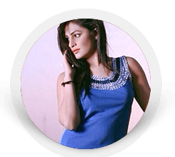 Nagpur Celebrity Escort Service