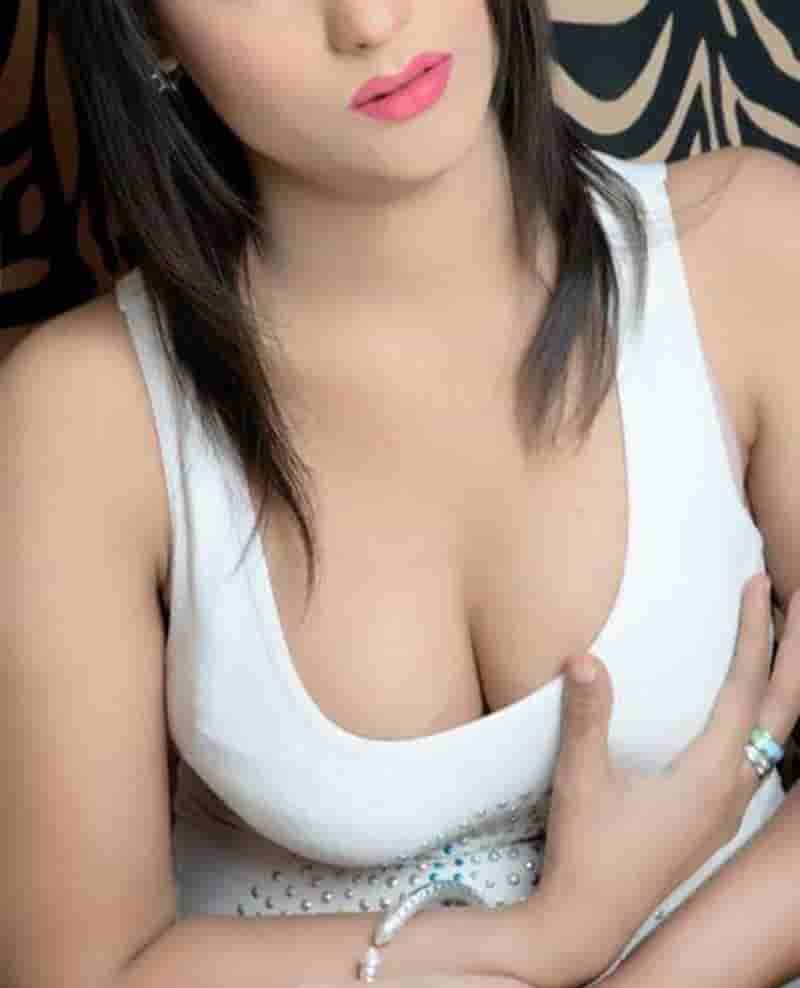 My name Anna, 21 years l am very fresh came visited to Jalore and l hope you are like a real sex girl of me l can be your honest play-girl friend sharing your lonely mood .