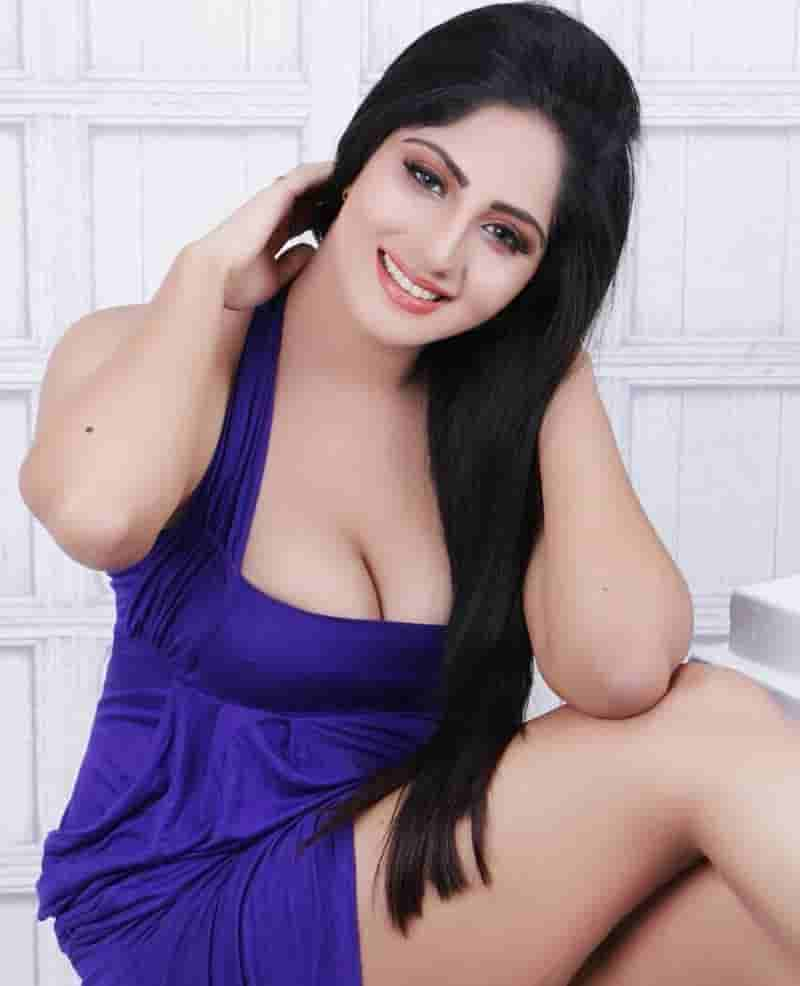 Hi! My name is Mahi Sharma age 27 is a high profile escort in Namakkal. She is highly educated and looking for decent males for fun. If interested in paid fun contact us.