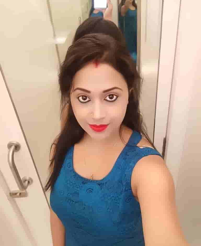 Hi Guys! My name is Ankita, a sweet, sensual and smooth Morbi escort summit profile, with super feminine curves, a totally unique collection of charisma, beauty, splendor, intellect, and class!.