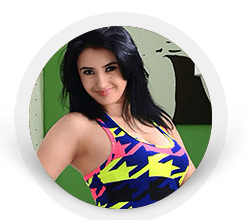 Jamnagar Model Escort Service